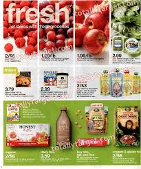 black friday deals 2017 target pdf sneak peek target weekly ad scan for 3 20 u2013 3 26 totallytarget com