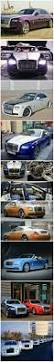 rolls roll royce best 25 rools royce ideas on pinterest rolls royce royce royce