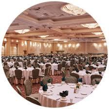 meetings u0026 events foxwoods resort casino