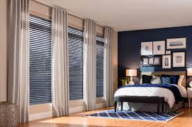 bedroom window treatment childrens bedroom window treatments curtains inside decor 34