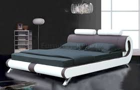 Furniture Single Bed Design Color Designs For Bedroom With One Or Several Beautiful Color