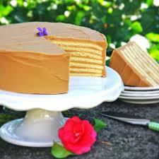 caroline u0027s cakes delivered nationwide goldbely