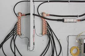 12 Volt Led Light Fixture 12v Led Lights Installation Offgridcabin