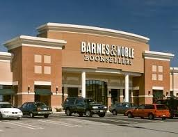 Barnes Adn Noble Https Simg1 Imagesbn Com Pimages Store Photo S2