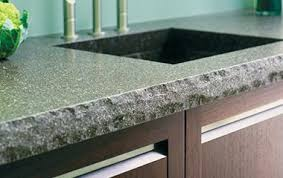 Corian Prices Per Metre Inspiring Worktops Property Price Advice
