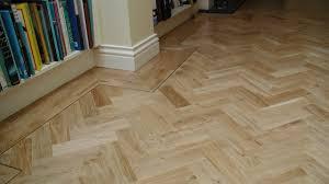 oak parquet flooring designs uk