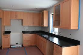 crown point kitchen cabinets crown point kitchen cabinets shine with frameless cabinets and