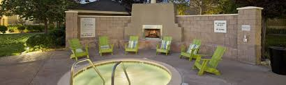 pet friendly apartments in antioch ca cross pointe apartment homes