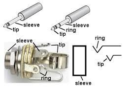 trrs headphone jack wiring diagram apple headphone wiring diagram