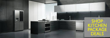 the kitchen furniture company furniture and appliances in russellville franklin and elkton ky