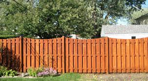 modern fence stain colors with fence staining dallas tx dfw