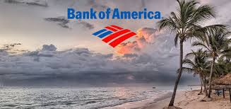 bank of america holidays for 2018 and 2017 banks org
