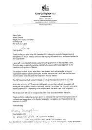 cover letter rfp response cover letter rfp response cover letter