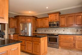maple kitchen cabinets hausdesign maple kitchen cabinets with granite countertops