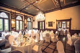 Schreibtisch Mit Erbau Kaufen Marienburg Monheim Business U0026 Conference Center Events
