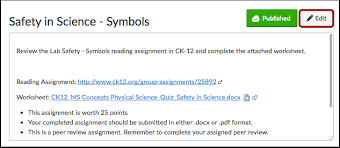 unit 7 assignments tool part 2 assignment creation canvas