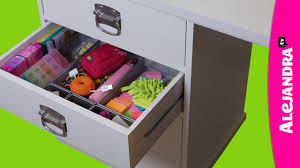 Desk Drawer Organizer by How To Organize Your Desk Drawers Part 3 Of 9 Home Office