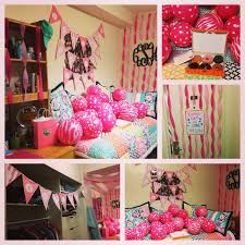 best 25 sorority room decorations ideas on college
