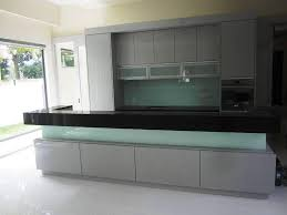 modern style kitchen cabinets u2014 contemporary homescontemporary homes