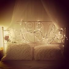 Christmas Light Ideas Indoor by Bedroom Bedroom String Lights Ideas Indoor String Lights Ikea