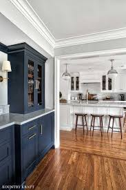 hardware for walnut cabinets custom alpine white cabinetry in summit new jersey