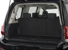 nissan altima boot space image 2008 nissan armada 2wd 4 door le trunk size 1024 x 768