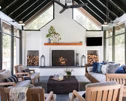 home room interior design sunroom ideas design photos houzz