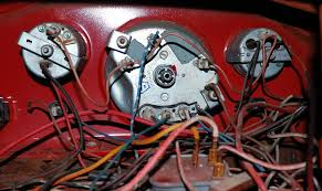 thesamba com ghia view topic another wiring issue 1968