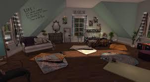 Schlafzimmer Farbe Creme Funvit Com Schlafzimmer Einrichtung