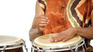 tutorial bongo drum beatbox how a djembe is made howcast the best how to videos on the web