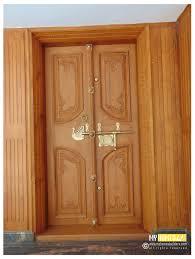 Door Design New Idea For Homes Door Designs In Kerala India