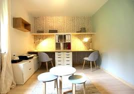 deco chambre d amis deco chambre d amis avec d d bureau i bureau d decoration chambre