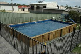 Apartment Backyard Ideas Backyard Backyard Apartment Stirring Pool Backyard Ideas With