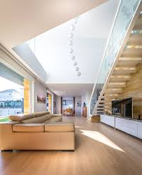 18 stunning family room design ideas