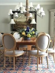 home goods furniture end tables home goods furniture end tables astound superhuman interior 25 ulsga