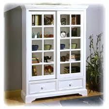 short bookcase with doors bookcases with doors and drawers shelves door large size of white
