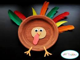 168 best thanksgiving crafts images on diy
