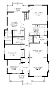 homes plans housing plans for small houses small barn house plans floor plans