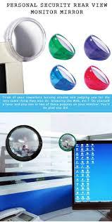 Interesting Gadgets Best 10 Best Gadgets Ideas On Pinterest Best Tech Gadgets
