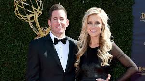 flip or flop u0027 couple reportedly divided over 1m yacht in divorce