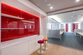 home design jobs atlanta interior design jobs atlanta internships