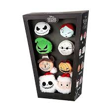 The Nightmare Before Christmas Home Decor 25 Melhores Ideias De Nightmare Before Christmas Toys No