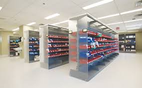 kitchen cabinets peterborough cabinet famous storage cabinets for medical supplies splendid