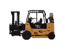 r60i4h southeast industrial equipment inc