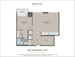 find floor plans by address 501h street washington dc welcome home
