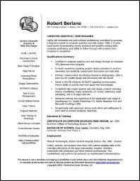 free auto resume maker resume builder student gse bookbinder co