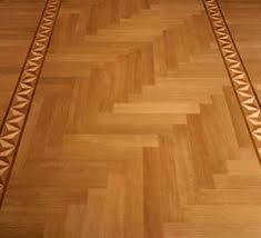 Hardwood Floor Border Design Ideas Wood Floor Design Floor Designs Pinterest Floor Design And Woods