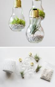 Creative Home Decorating Ideas On A Budget Best 25 Diy Decorating Ideas On Pinterest Diy House Decor