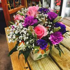 ordering flowers florist with a ordering flowers the garden outlet