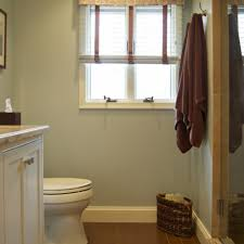 Bathroom Window Treatments Ideas by Bathroom Window Treatments Blinds And Shutters Are Excellent Best
